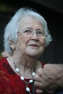 Verna Jean Willis